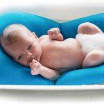 Adaptador de bañeras para bebé 4EVERHOPE