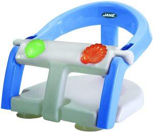 Asiento de bañeras para bebé Jané 040517C01