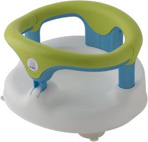 Asiento de bañeras para bebé Rotho Babydesign
