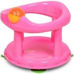 Asiento de bañeras para bebé Safety 1st
