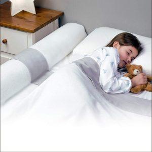 Banbaloo - Barrera de Seguridad cama niño