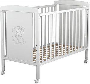 Cama de bebés Multibebé