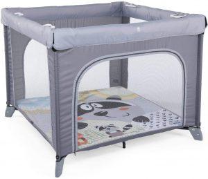 Chicco Open Box-parque de juegos infantil