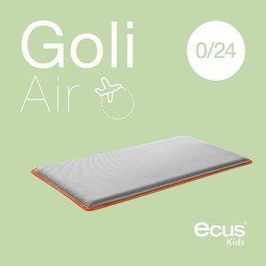 Ecus Kids Goli Air
