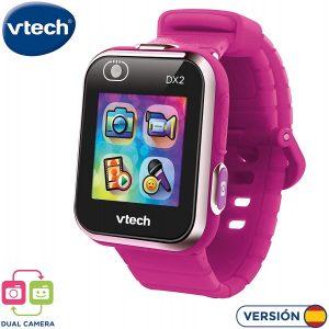 Vtech 80-193847 kidizoom Smartwatch DX2